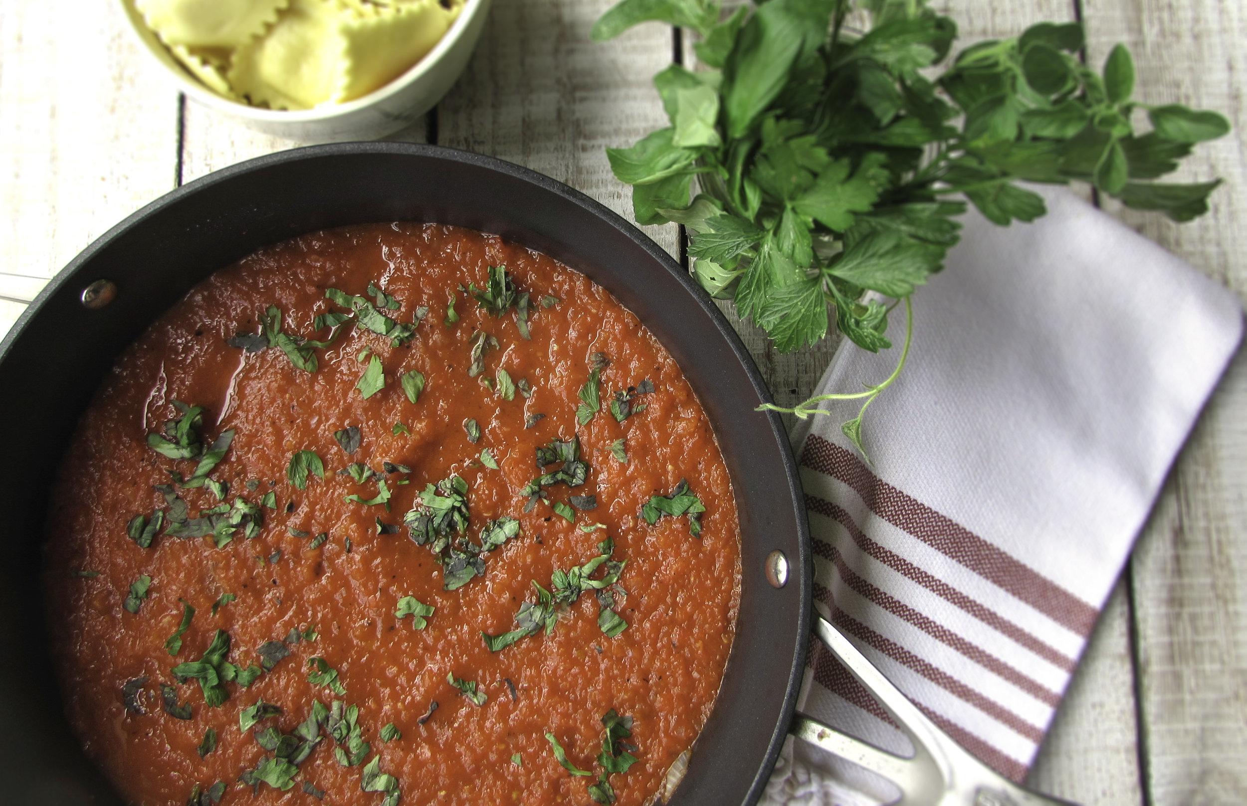 Roasted REd Pepper Marinara2.jpg