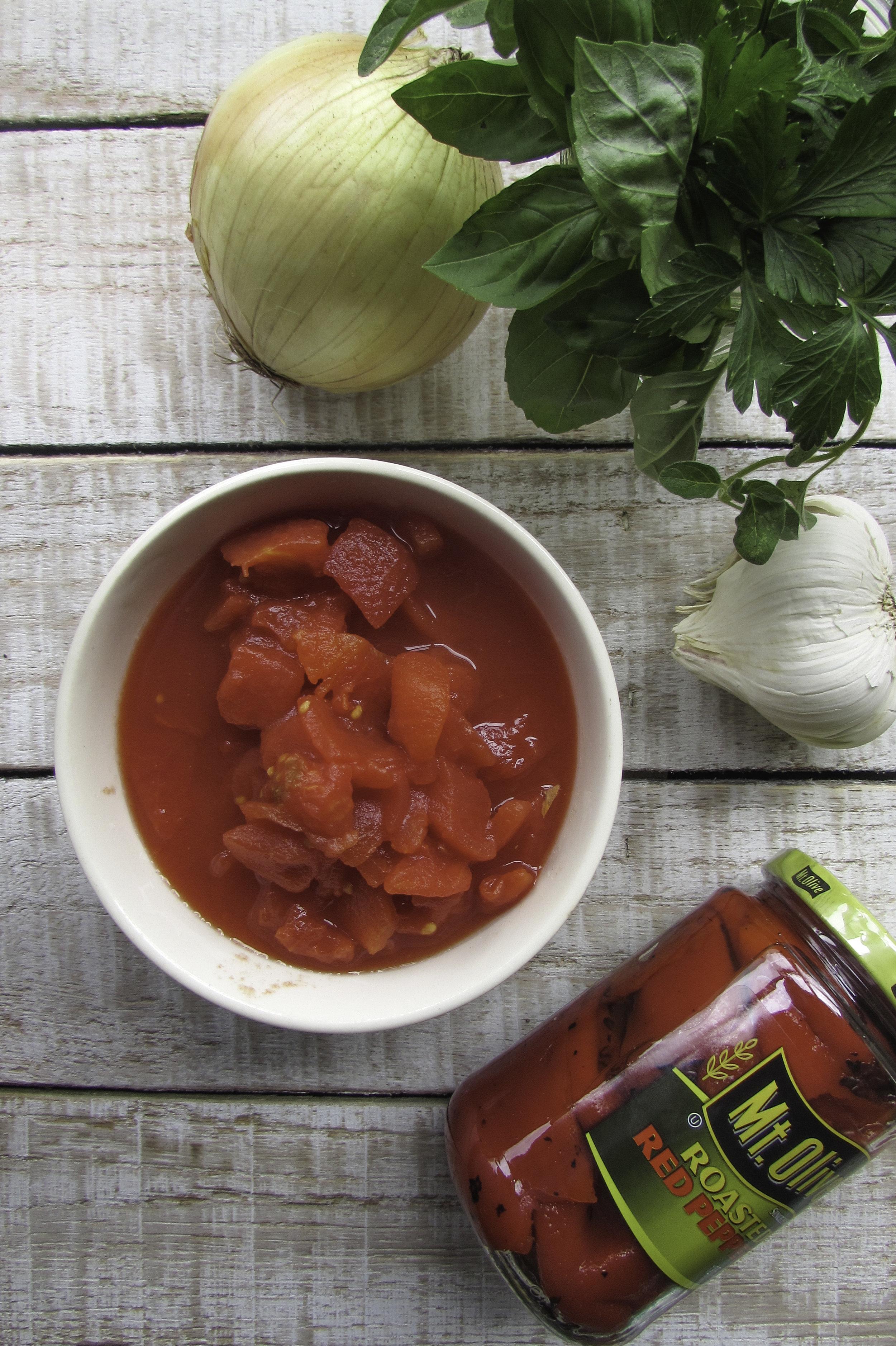 Roasted Red Pepper Marinara ingredients.jpg