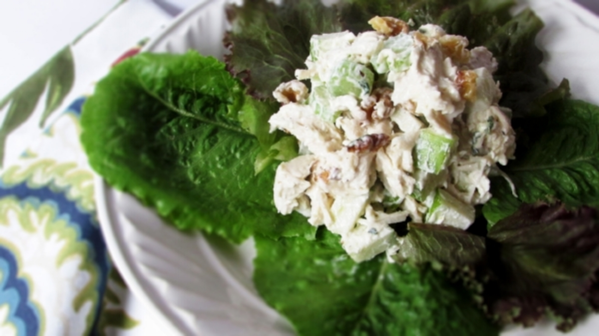 Basil Lemon Chicken Salad.jpg