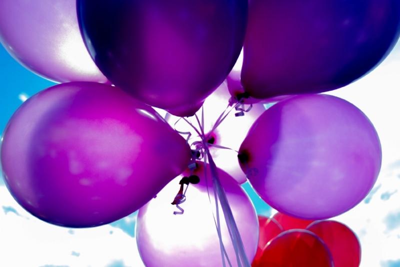 purple balloons.jpeg