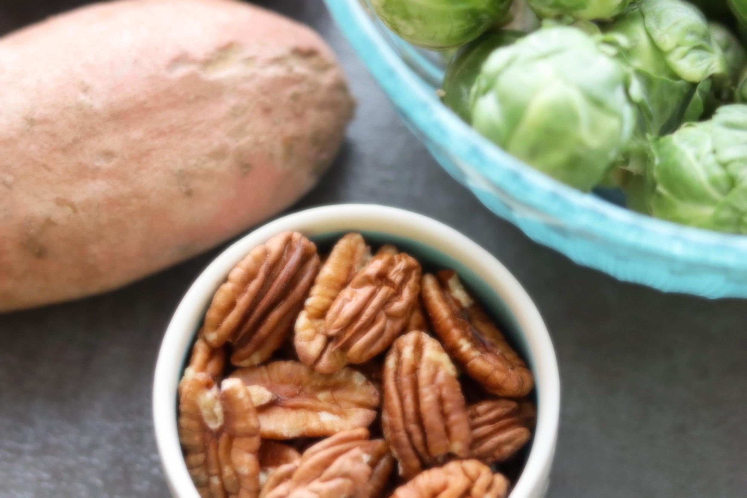 PP Sweet Potatoes ingredients (1 of 1)-2.jpg
