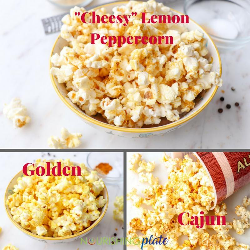 Popcorn!! Three Ways - Cajun, Golden and _Cheesy_ Lemon Peppercorn (1).jpg