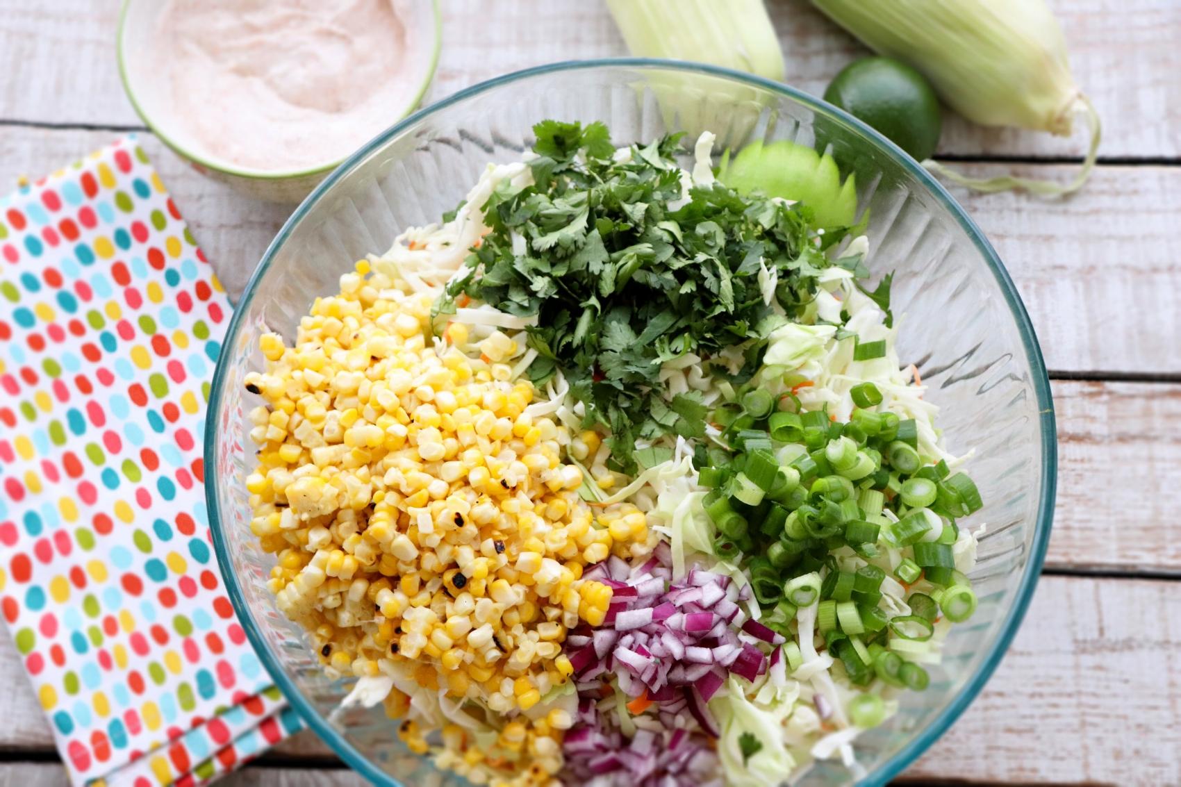 salad ingredients2.jpg
