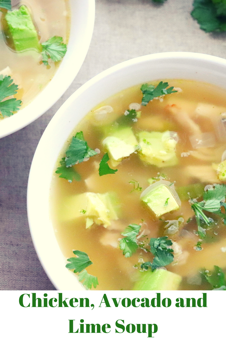Chicken, Avocado and Lime Soup.jpg