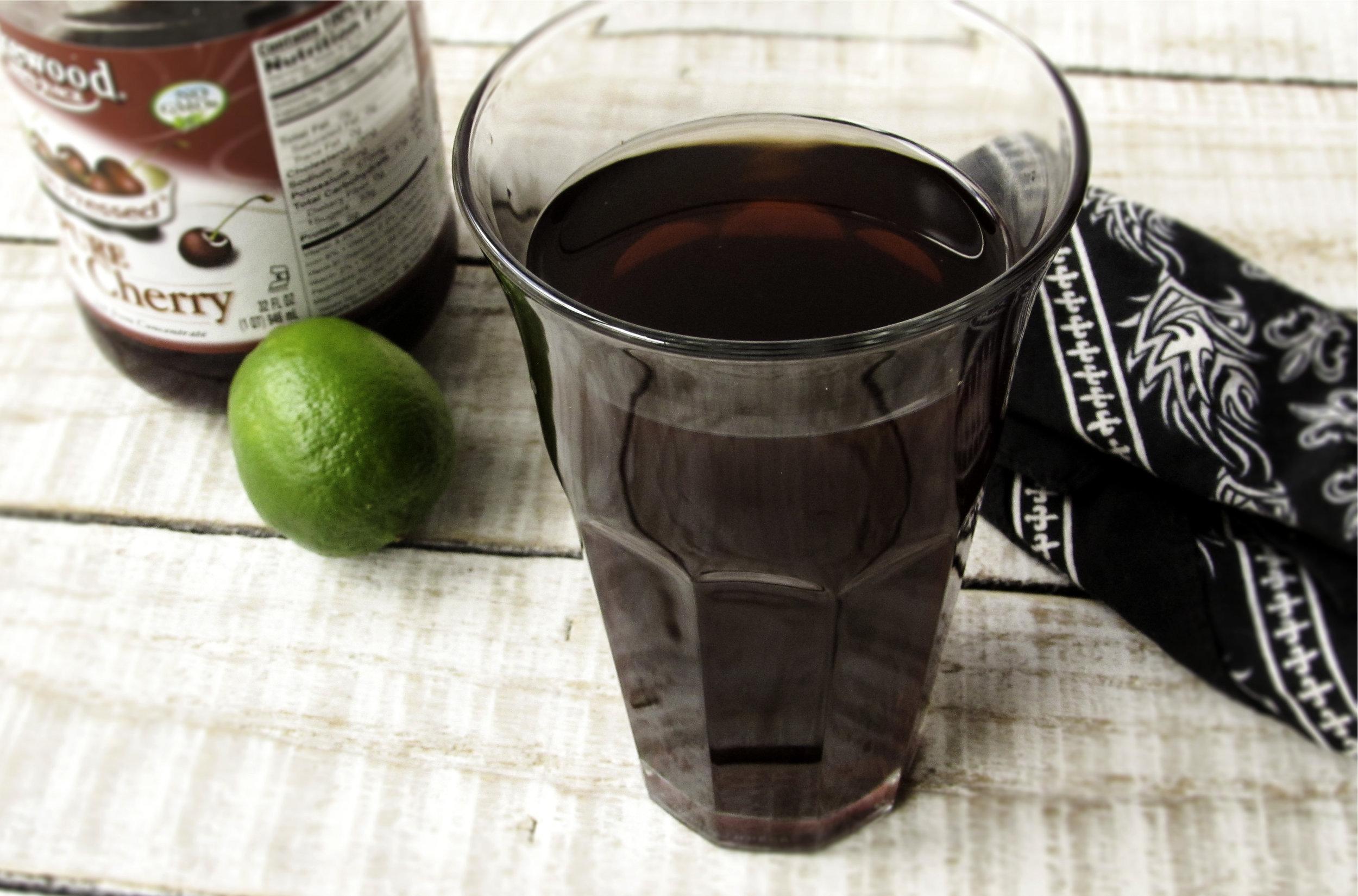 Cherry Lime Electrolyte Drink2.jpg