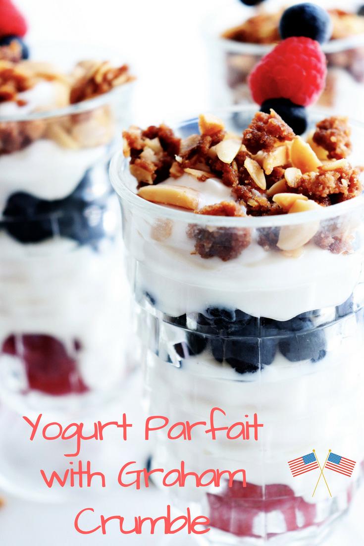Yogurt Parfait with Graham Crumble (1).jpg