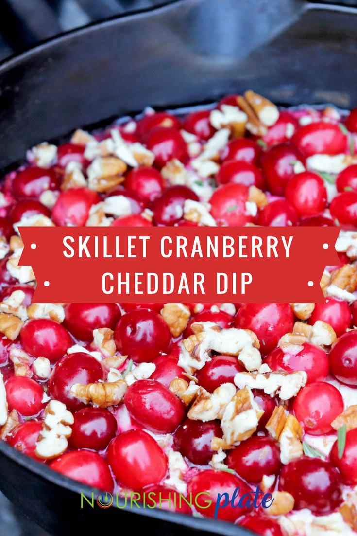 Skillet cranberry.jpg