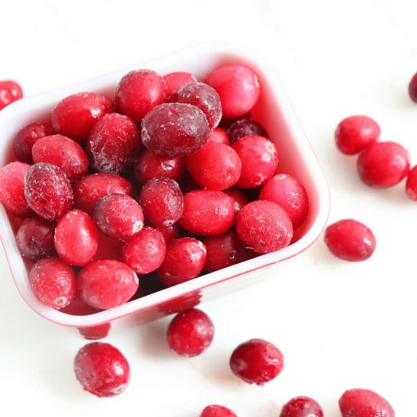 cranberries instagram.jpg