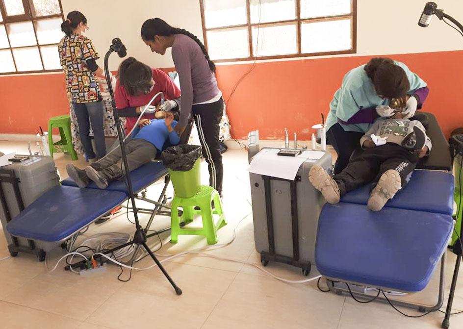 Dental Clinic002.JPG
