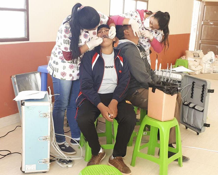 Dental Clinic004.JPG