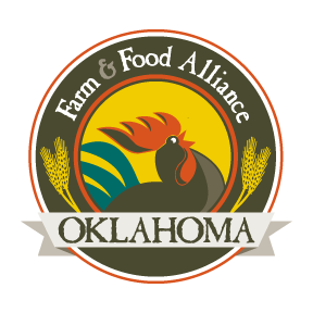 OK Farm & Food Alliance