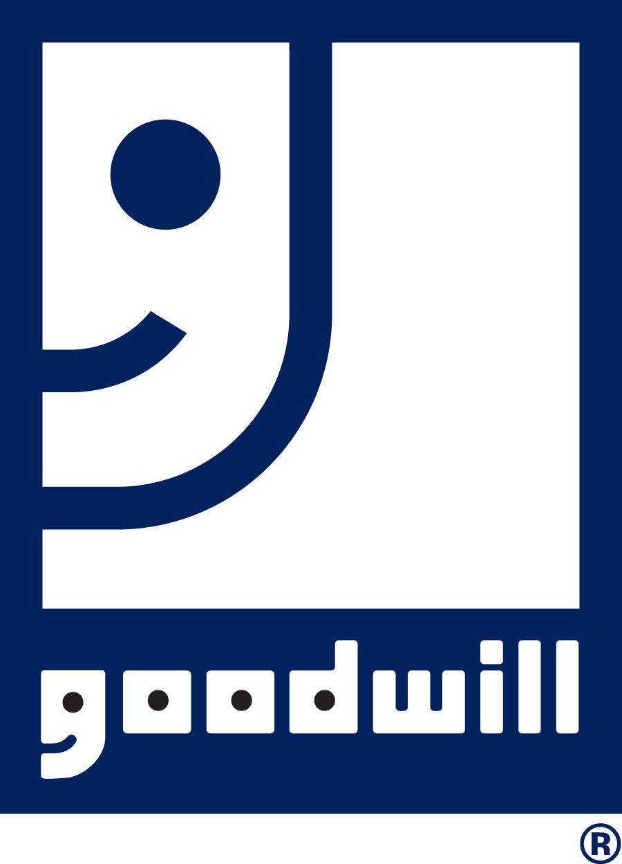 Goodwill Oklahoma