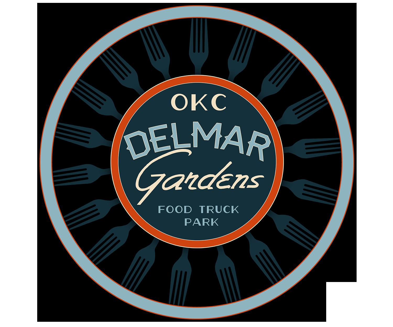 Delmar Gardens Food Truck Park