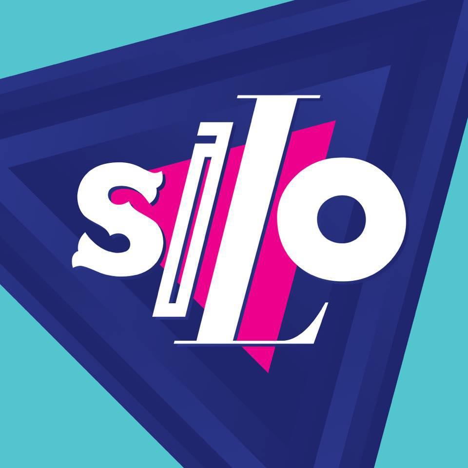 Silo OKC