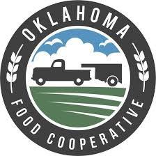 Oklahoma Food Cooperative