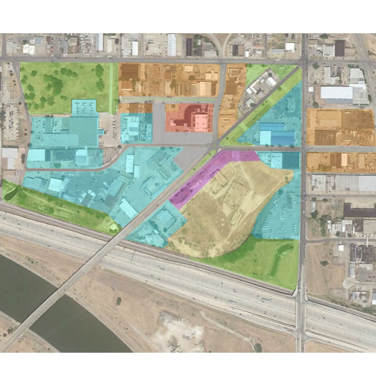OKCFMD Site Plan Overview.jpg