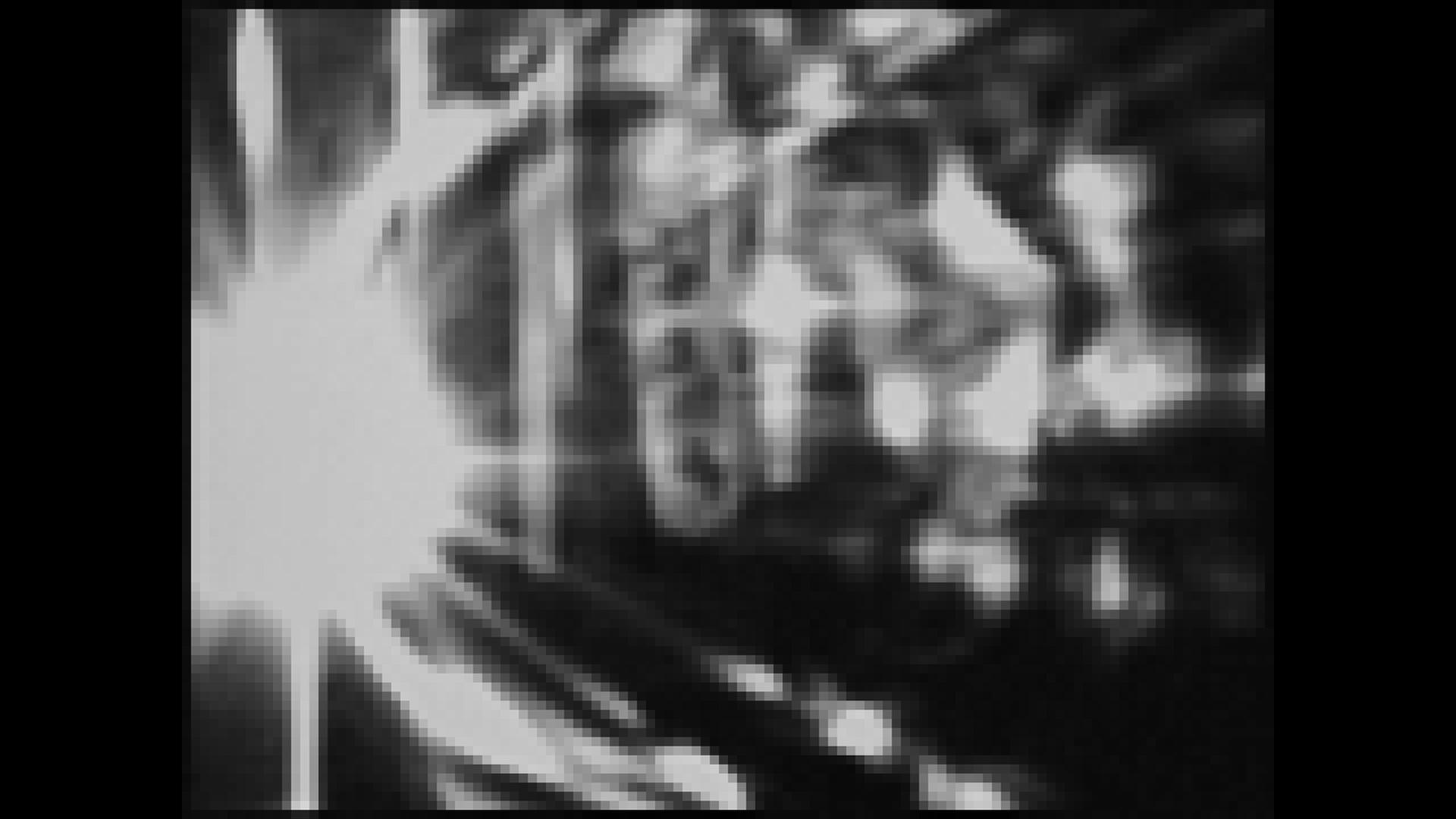 Mutant Stage 8 - Teaser (1-00-14-14).png