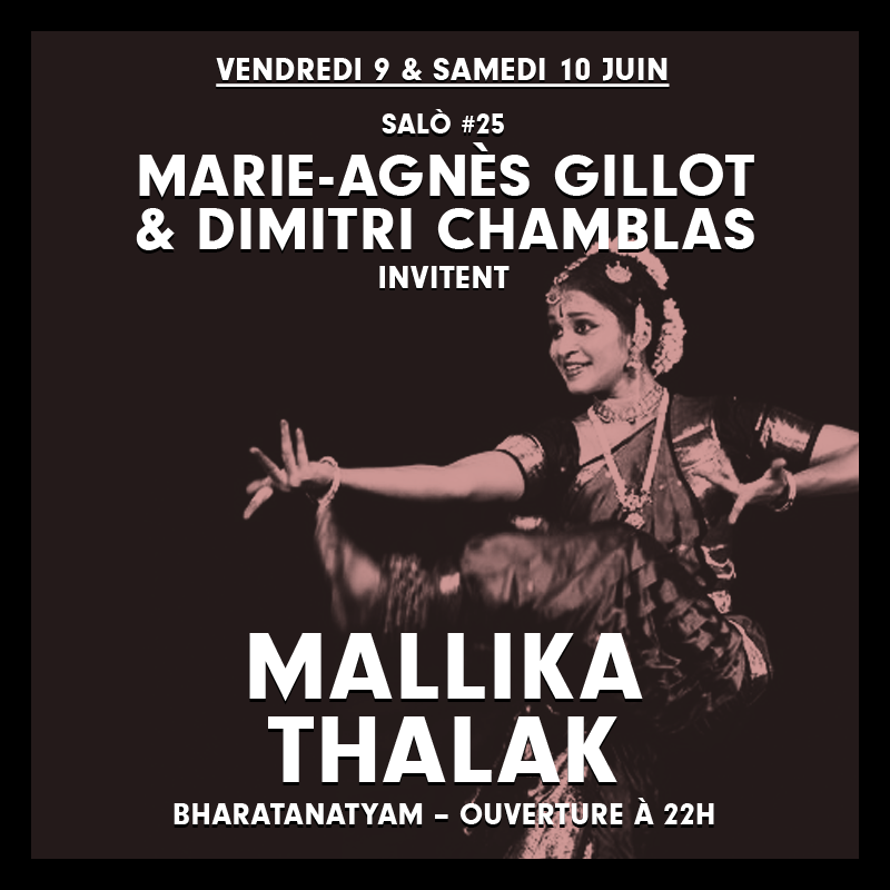 le_salo_25_mallika_thalak_01.png