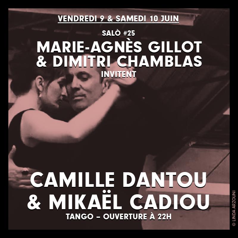 @ mikka_camille_tango