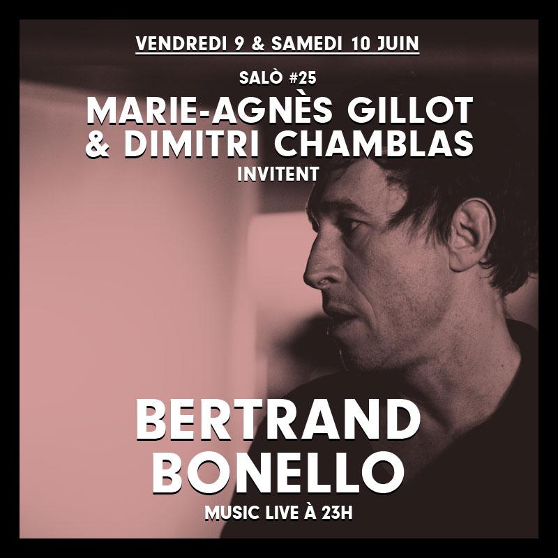 le_salo_25_le_duo_bertrand_bonello.jpg