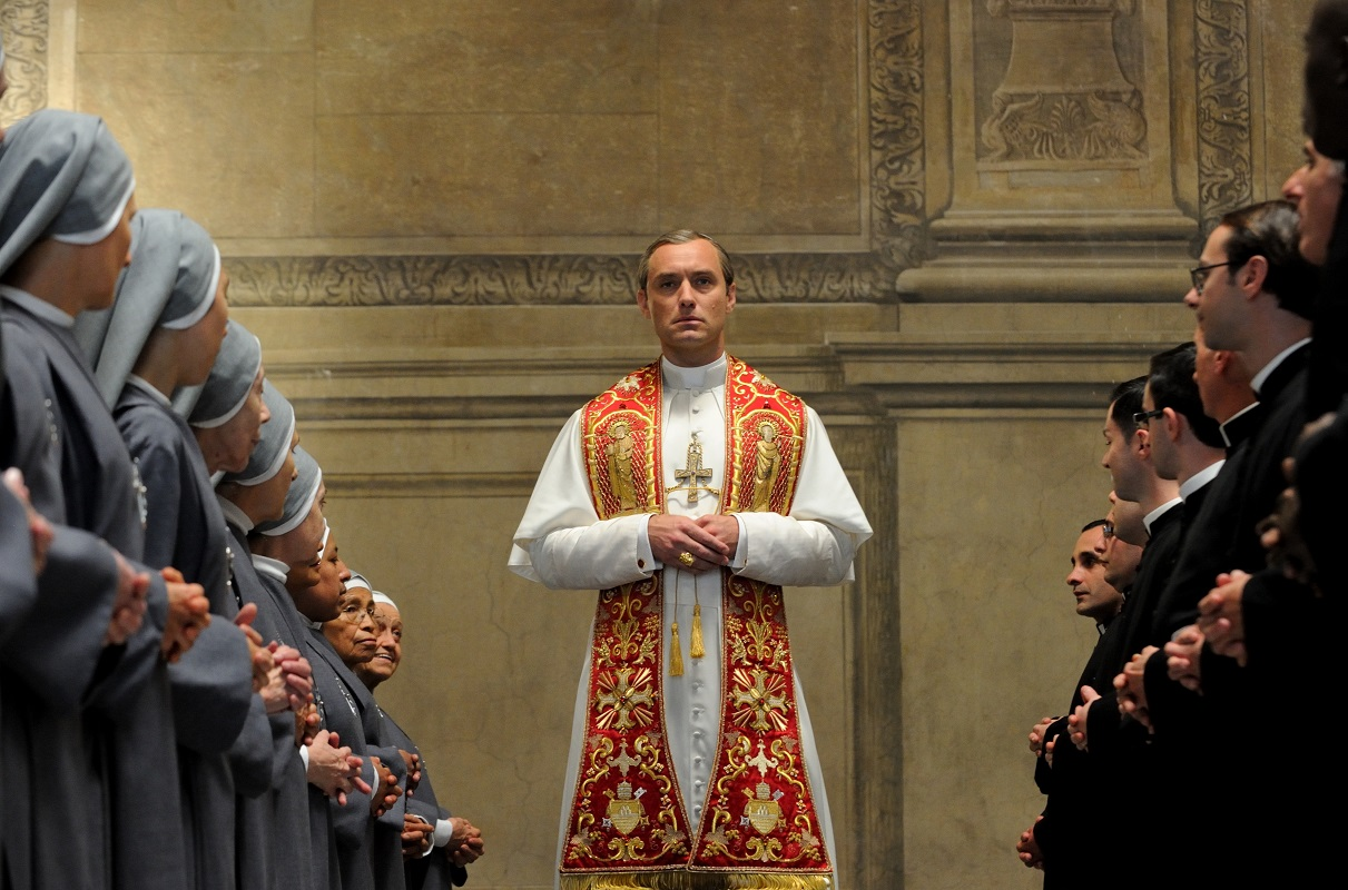 30872-The_Young_Pope_____Gianni_Fiorito_3.jpg