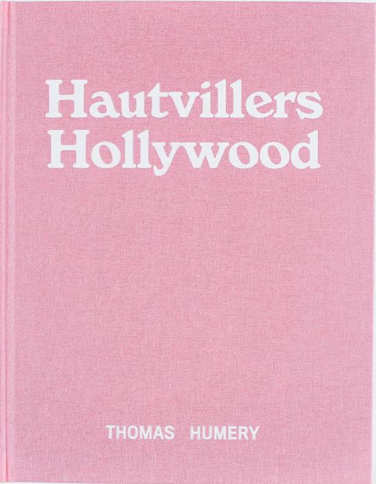 hh_book.png