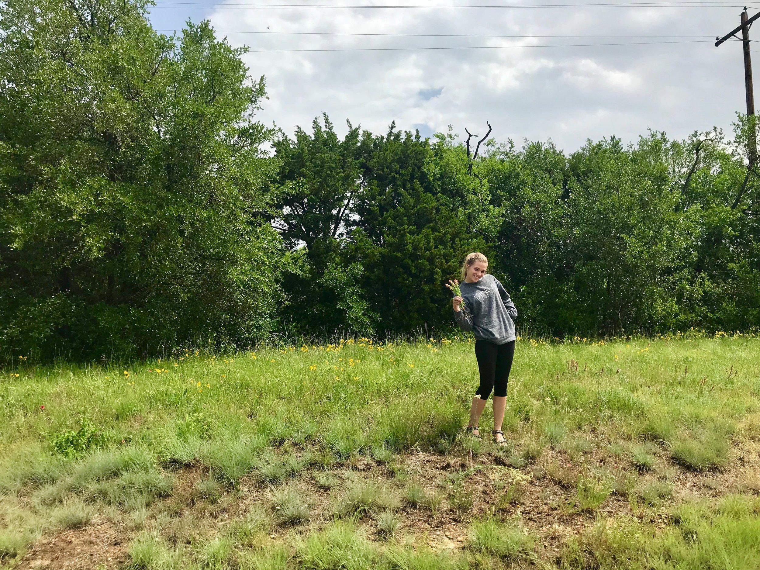 Jordan foraging 📷:  @eple.eple