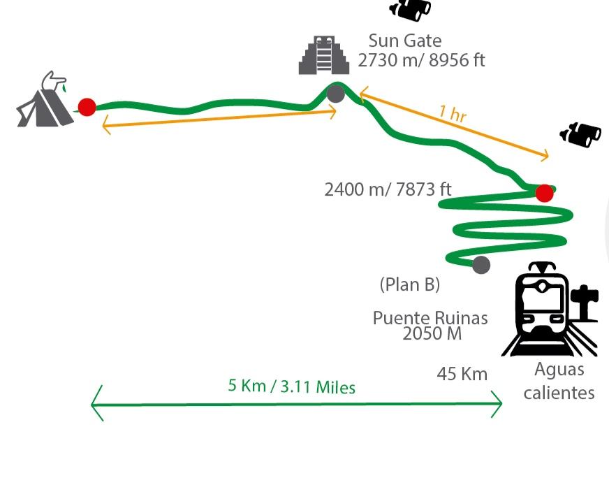 inca-trail-4-days.jpg
