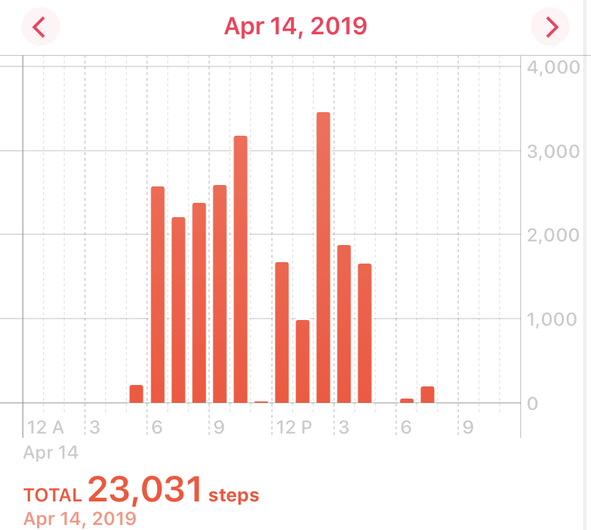 Sunday Steps.jpeg