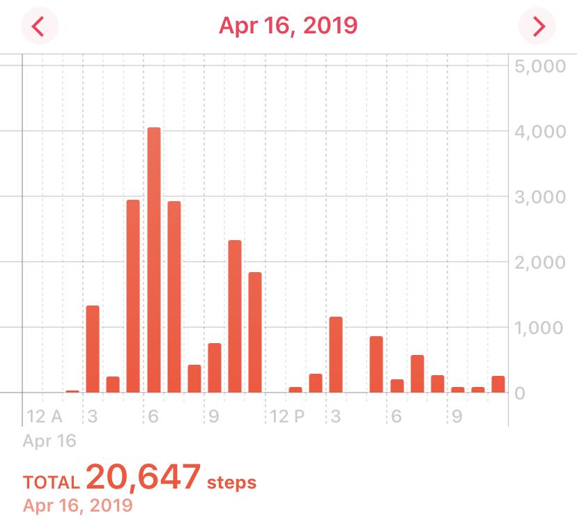 Tuesday Steps.jpeg
