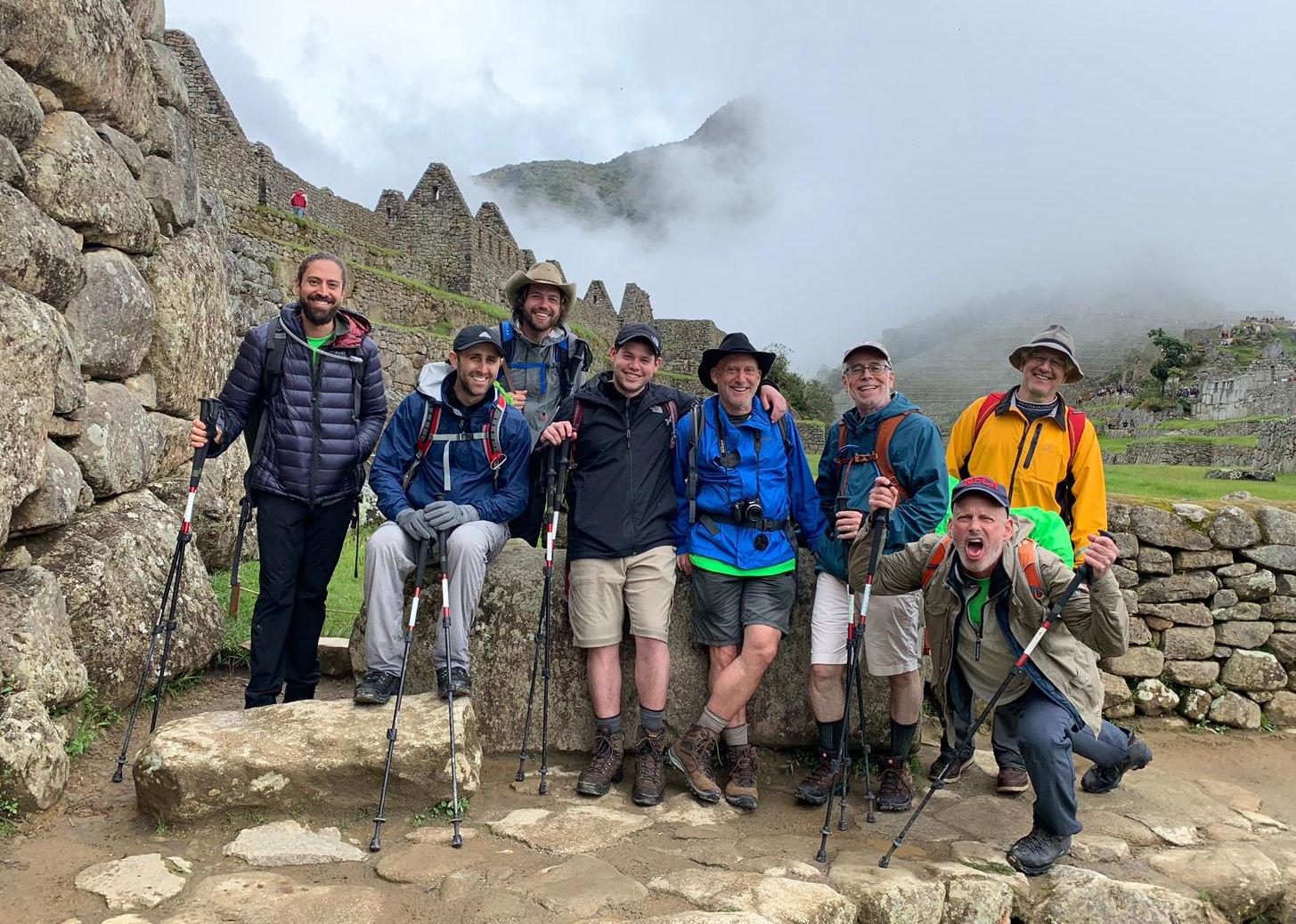 Group at Machu Picchu.jpg