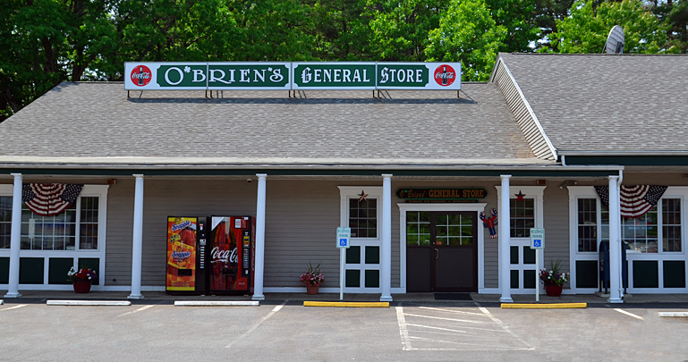 O'Brien's-General-Store-Seabrook-NH-Citgo