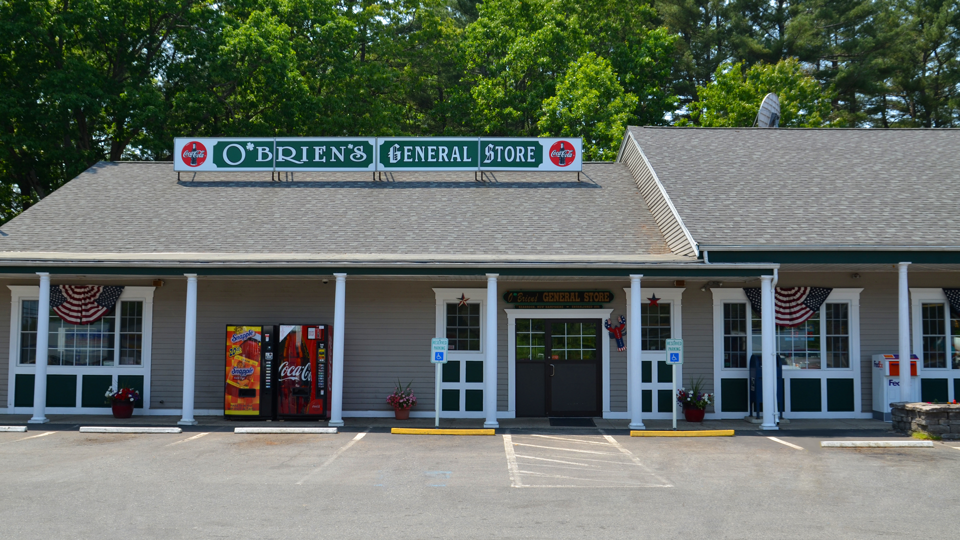 O'Brien's-General-Store-Portsmouth-NH-Citgo