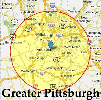 greater pittsburgh area.jpg