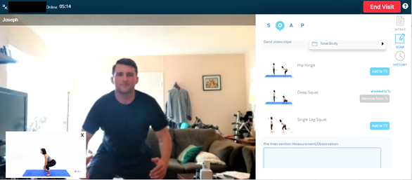 telehealth san diego pittsburgh physical therapy.png
