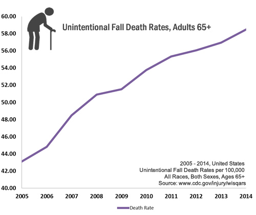 Source:www.cdc.gov/injury/wisqars