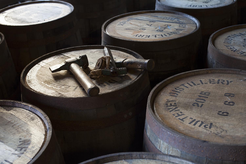barrels-hammer-1.jpg