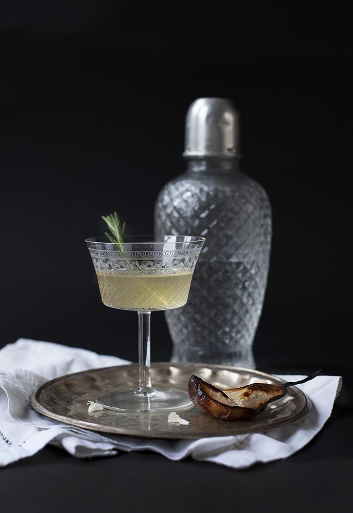 Cocktail_meredith2WEB.jpg