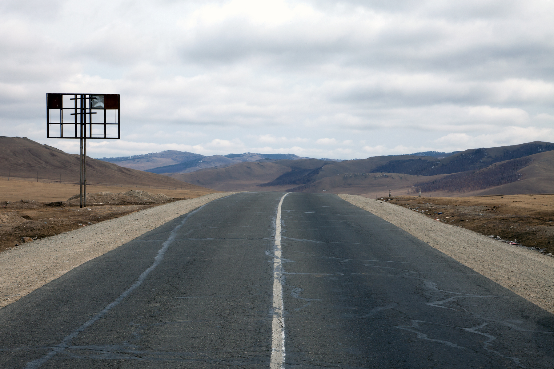 Mongolia1_6x4.jpg