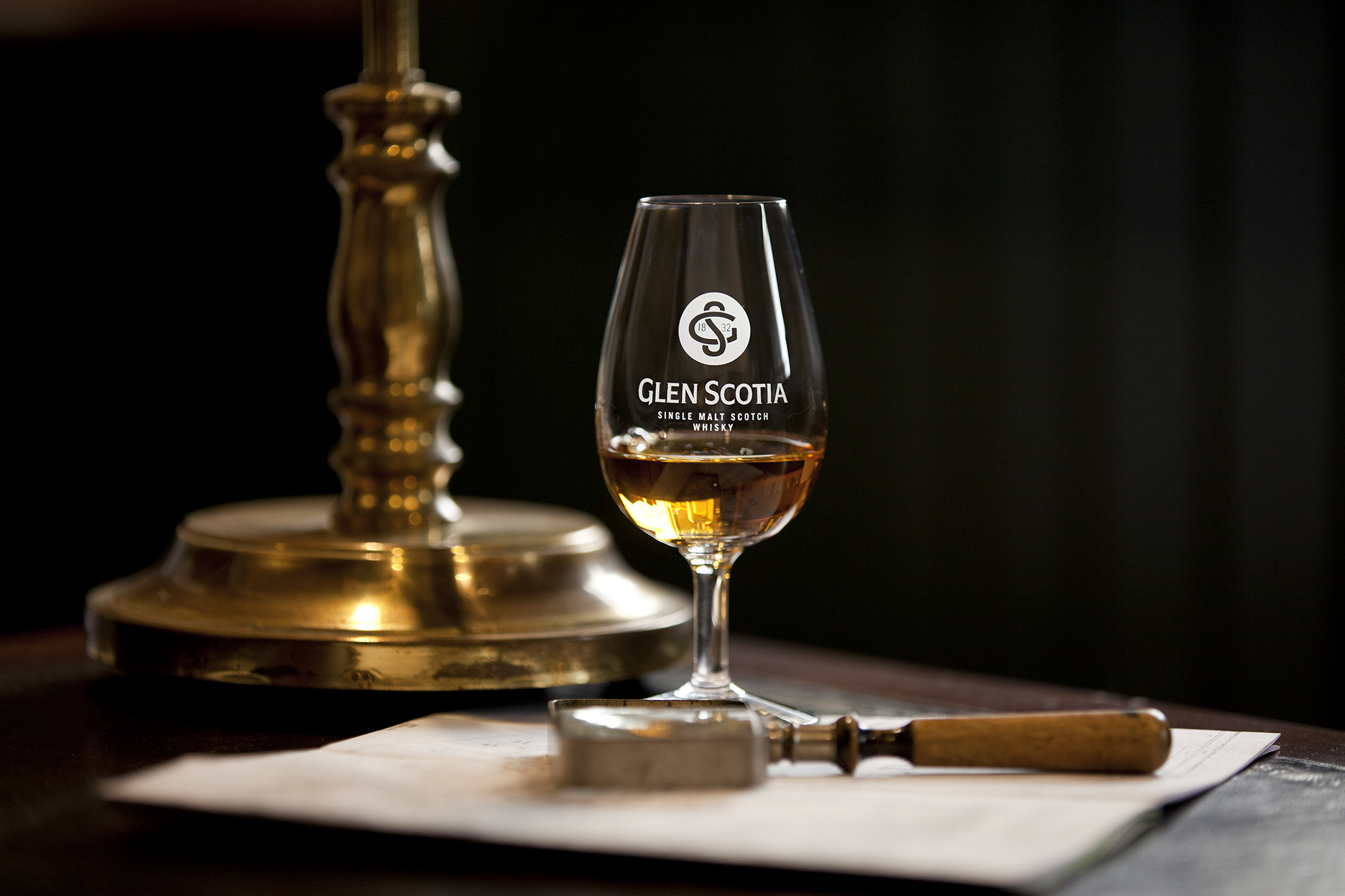 Glen_Scotia_Web_7212.jpg