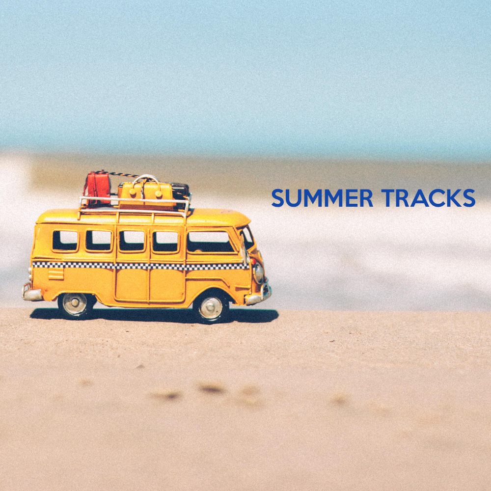 Summer Tracks 2018.png