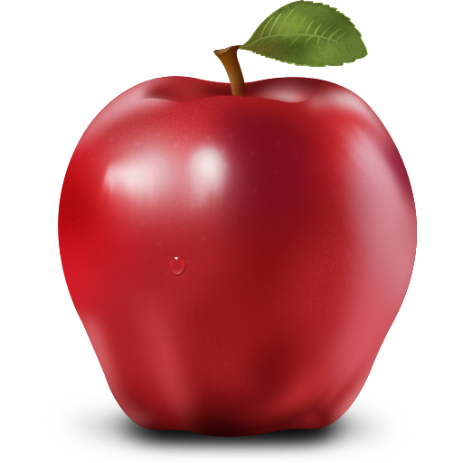 if_Apple_56029.png