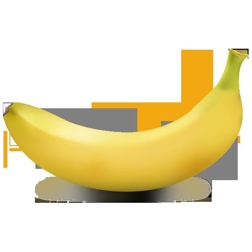 if_Banana_56018.png