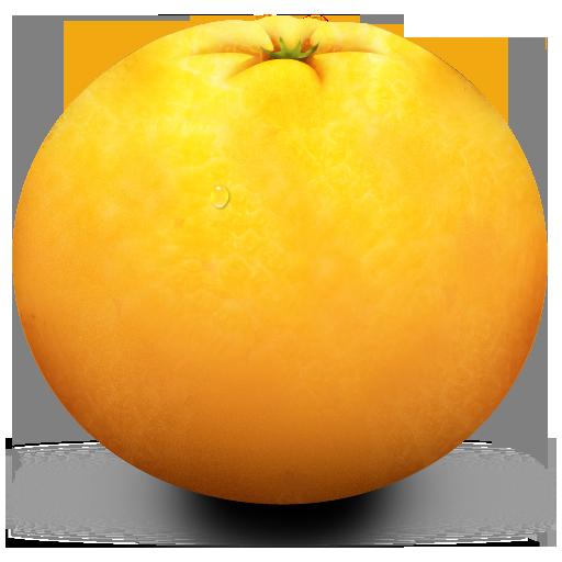 if_Orange_56025.png