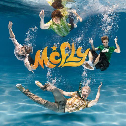 mcfly.jpg