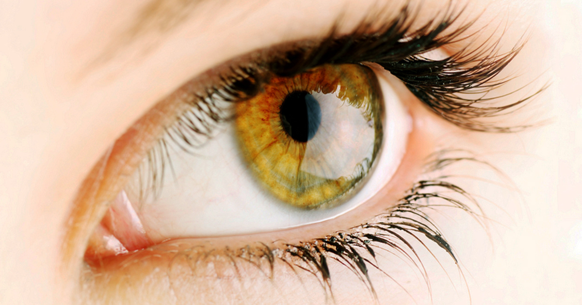 eye-color-hazel-1200x630.jpg