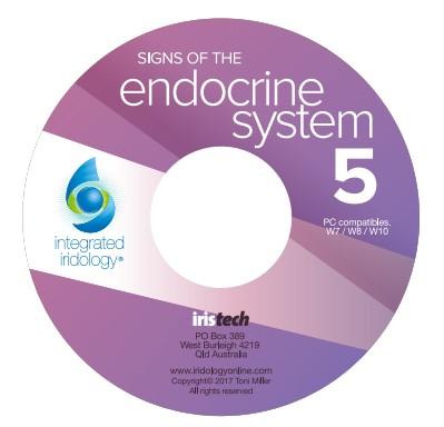 Miller.Products.Endocrine.CD.jpg