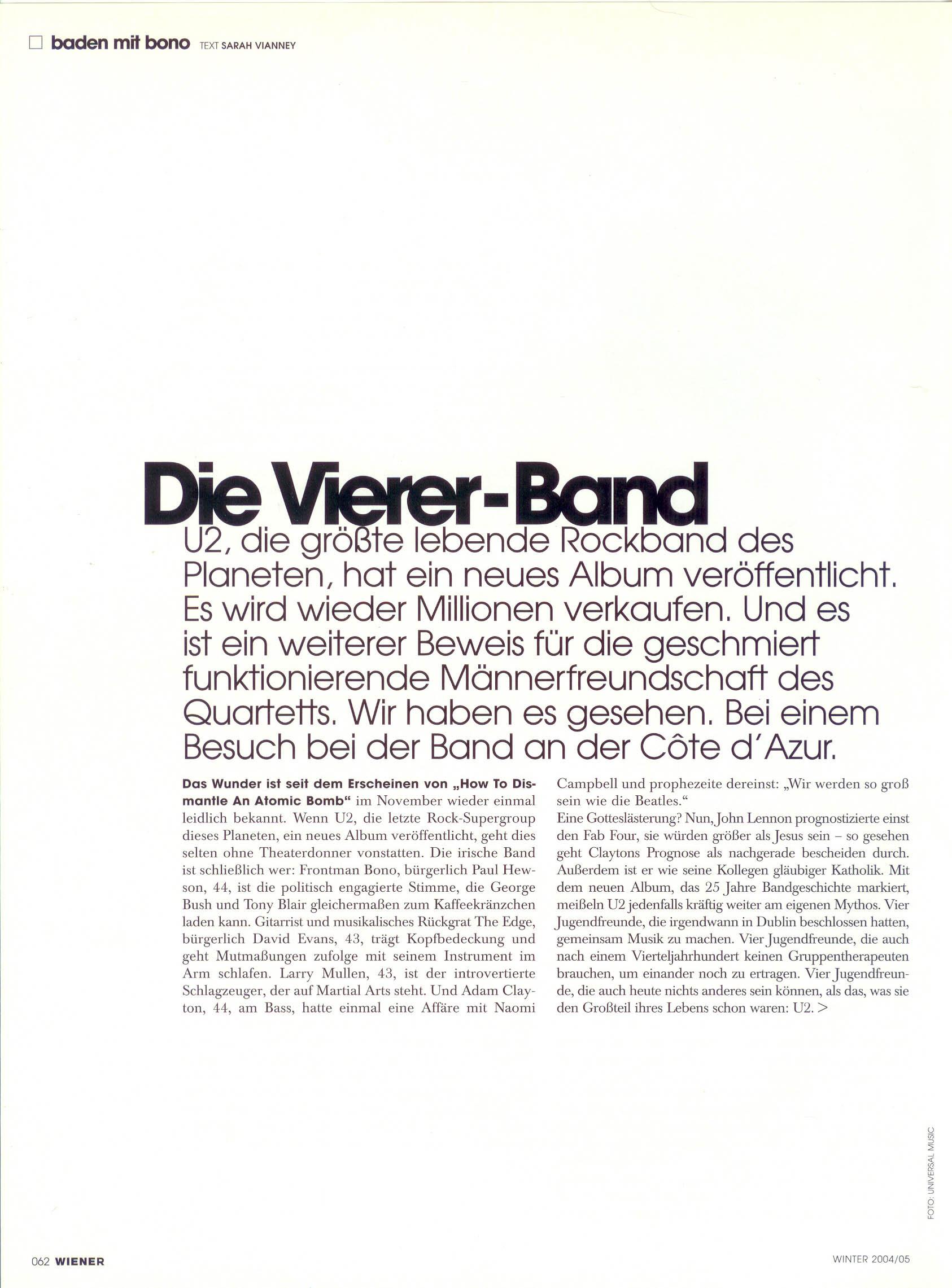 U2-1-70.jpg