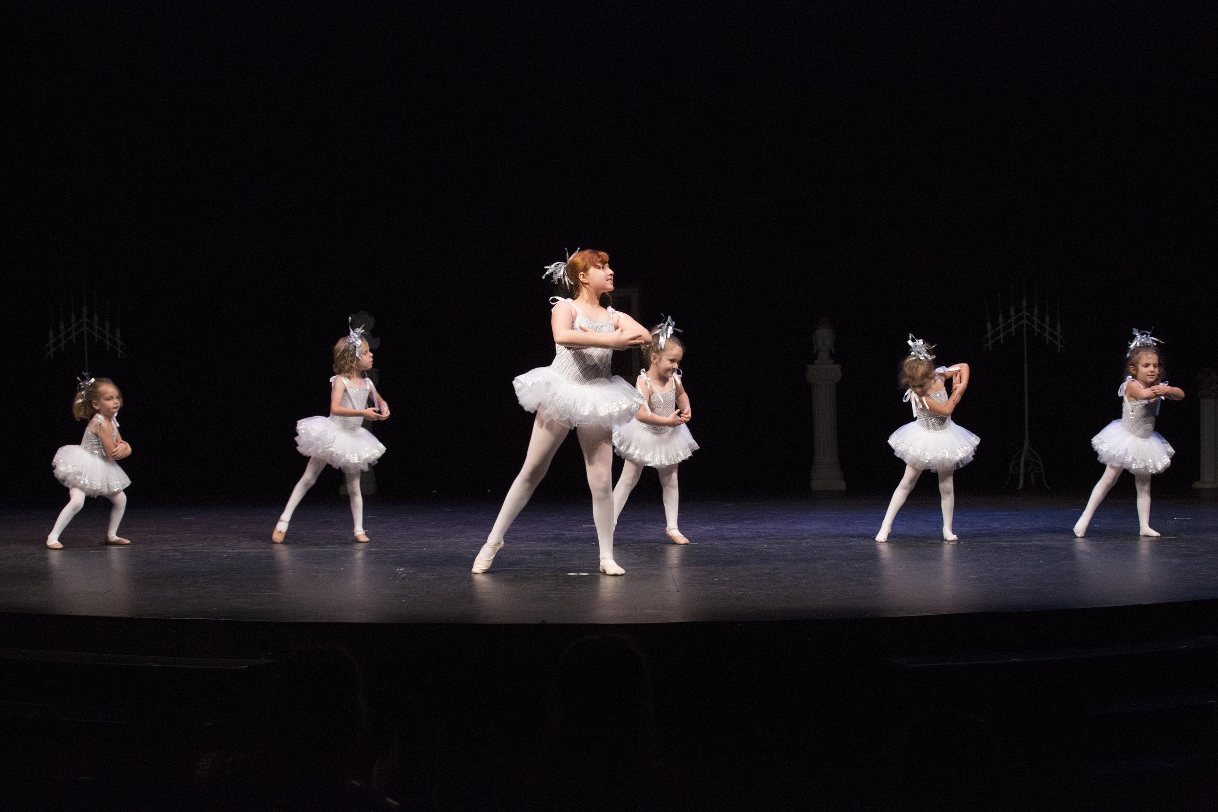 DXPS_Recital2015-57.jpg