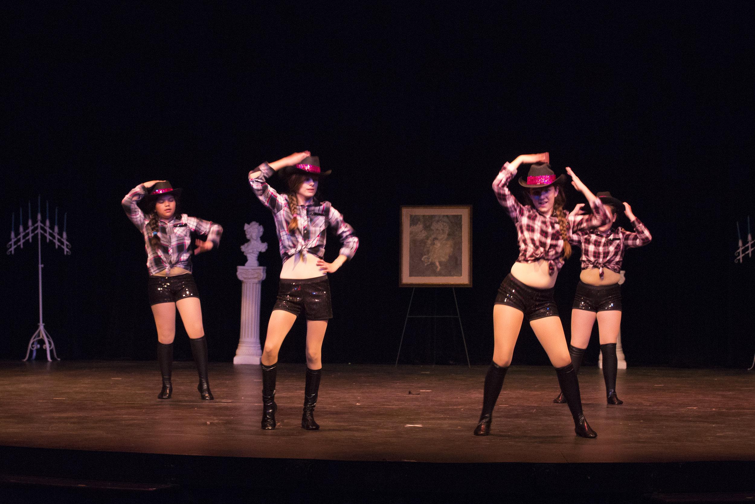 DXPS_Recital2015-71.jpg